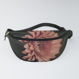 Tropical gerbera Fanny Pack