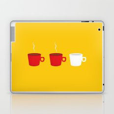 Life Force Laptop & iPad Skin