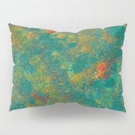 #219 Pillow Sham