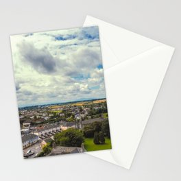 Kilkenny Views Stationery Cards