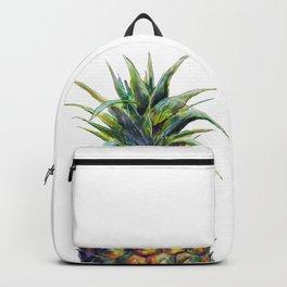 Juicy Pineapple Backpack