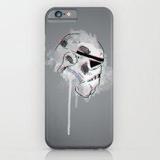 star wars Slim Case iPhone 6