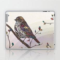 Kaleidoscape Laptop & iPad Skin
