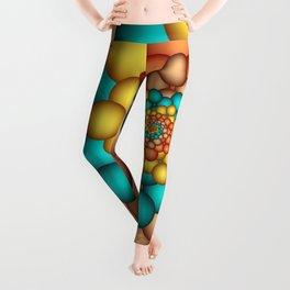 for leggins and more -14- Leggings
