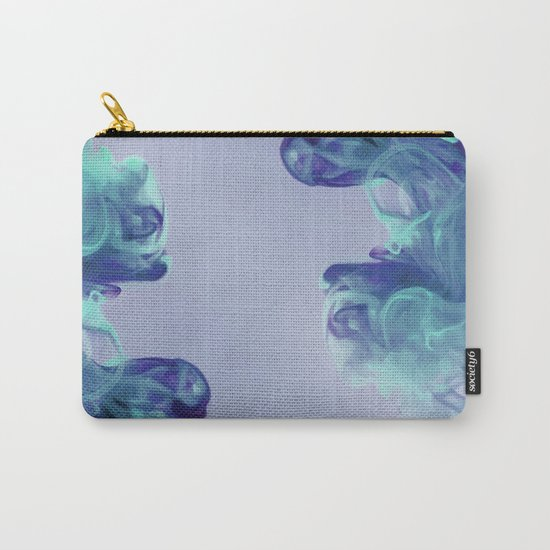 Ink me Carry-All Pouch
