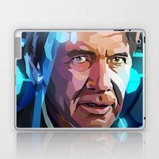 SW#73 Laptop & iPad Skin