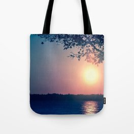 There's Always A Tomorrow Tote Bag