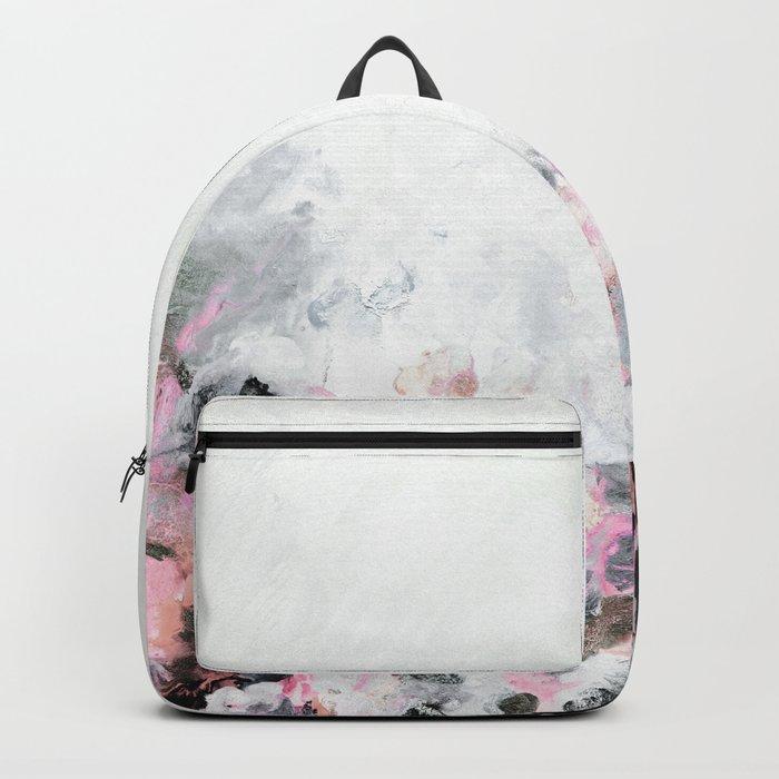 Timeless Backpack