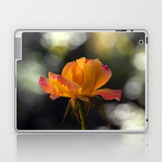 Rose Orient 1995 Laptop & iPad Skin
