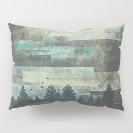 Children of the moon Pillow Sham