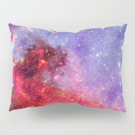 NEBULA VINTAGE PARIS Pillow Sham