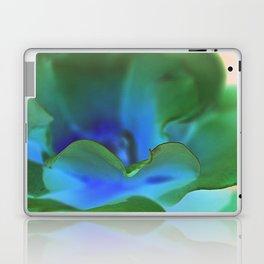 False Colors Laptop & iPad Skin