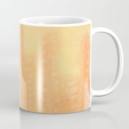 Metropol 24 Coffee Mug