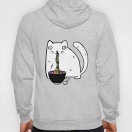 Rasabi Cat - Ramen Forever Hoody
