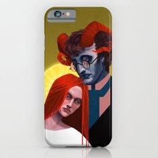 Virtue iPhone 6 Slim Case
