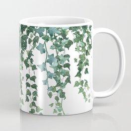 Ivy Vine Drop Coffee Mug