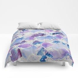 No. 39 Comforters