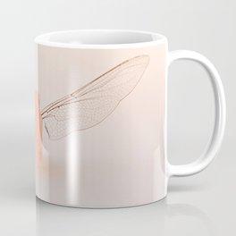 Gummy fly Coffee Mug