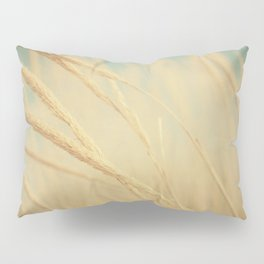 Somewhere Only We Know Pillow Sham