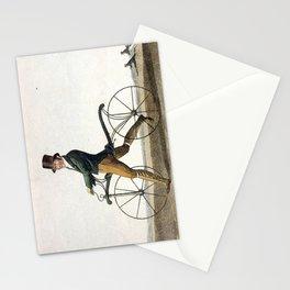 Hobbyhorse - « Hobby horse » Stationery Cards