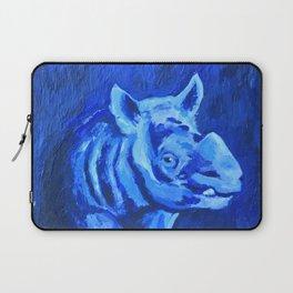 Baby Rhino Laptop Sleeve