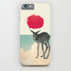 Little Deer iPhone 6s Slim Case