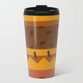 Dug Dig Travel Mug