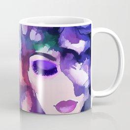 Flying the Nest Coffee Mug