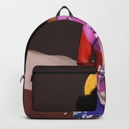 Togetherness  Backpack
