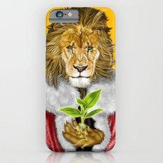 Love Nature iPhone 6s Slim Case