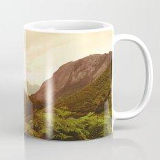 mountains (02) Mug