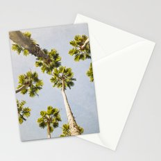 That Cali Life Stationery Cards