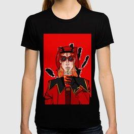 Clown Juice T-shirt