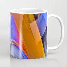 V A N E S Coffee Mug