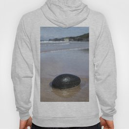 White Park Bay Hoody