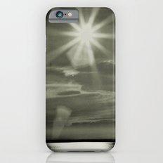 Eclipse iPhone 6s Slim Case