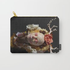 Morning Harvest Muertita Carry-All Pouch