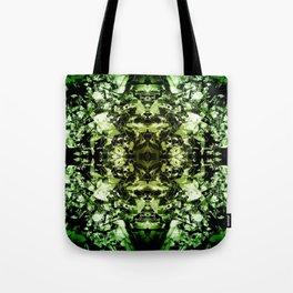 Kaleidoscope2 Tote Bag