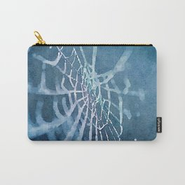 Web Carry-All Pouch