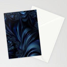 Midnight Lark Stationery Cards