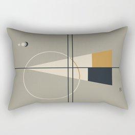 2020 Rectangular Pillow