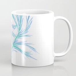 Dreamy Passions Coffee Mug