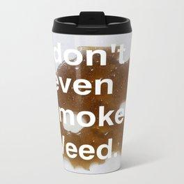 Dabs Two Travel Mug
