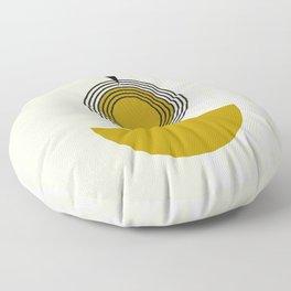 Momo Wild 06 Floor Pillow