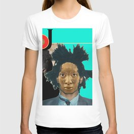 Melaninial T-shirt