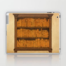 Many Doors Laptop & iPad Skin