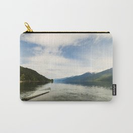 Kootenay Lake Carry-All Pouch