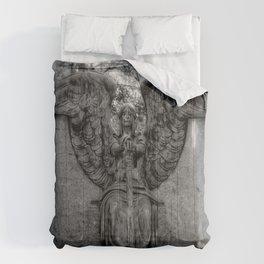 Angel of Death Comforters