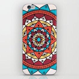 Catalina iPhone Skin