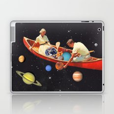 Big Bang Generation Laptop & iPad Skin